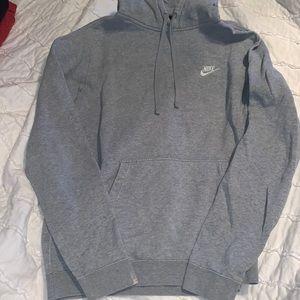 Nike Hoodie